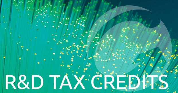 What can make claiming a R&D tax credit complicated?